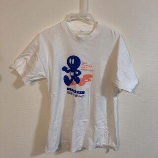 新品 Tシャツ