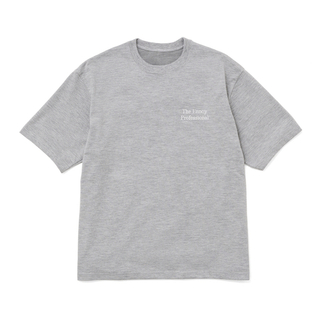 1LDK SELECT - The Ennoy Professional Color T-Shirts