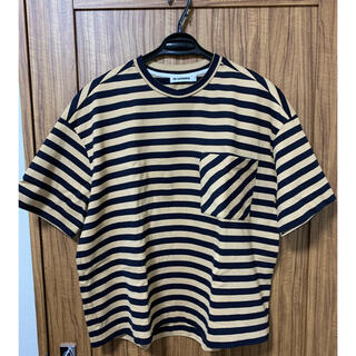 ジルサンダー(Jil Sander)のuuuuuummm様確認用(Tシャツ/カットソー(半袖/袖なし))