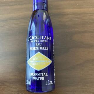 ロクシタン(L'OCCITANE)の化粧水(化粧水/ローション)