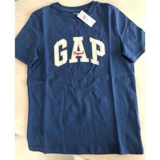 ギャップキッズ(GAP Kids)のGAPキッズ Tシャツ 120(Tシャツ/カットソー)