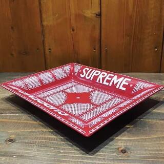 Supreme - [新製品]Supreme 12 SS Hermes Ceramic Tray収納