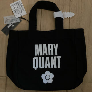 MARY QUANT - マリークヮント ミニバッグ