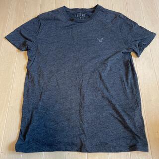 アメリカンイーグル(American Eagle)のアメリカンイーグル Tシャツ M(Tシャツ/カットソー(半袖/袖なし))