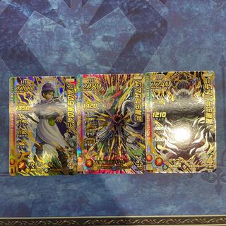SQUARE ENIX - ドラゴンクエスト ダイの大冒険 クロスブレイド 5弾 まとめ売り