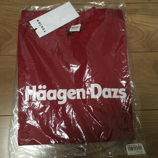 シュプリーム(Supreme)の正規 Sサイズ Wasted Youth x TOKiON HaagenDazs(Tシャツ/カットソー(半袖/袖なし))
