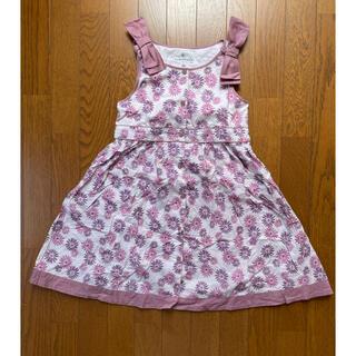 クミキョク(kumikyoku(組曲))の子供服8点セット(130-140)(その他)