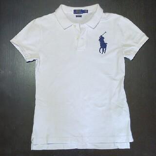 160cm Tシャツ・ポロシャツセット