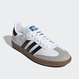 adidas - adidas サンバ ヴィーガン SAMBA VEGAN 26cm