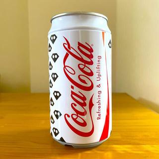 コカ・コーラ - [非売品]コカコーラ スピーカー (2016)