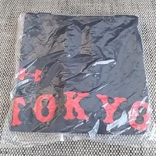 アンダーアーマー(UNDER ARMOUR)のTシャツ UNDER ARMOUR 3枚セット(ウェア)