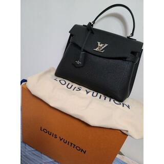 LOUIS VUITTON - Louis Vuitton ロックミー・エヴァー