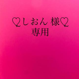 ꙳★*゚しおん 様 専用꙳★*゚(パチンコ/パチスロ)