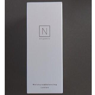 Norganic 化粧水