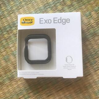 アップルウォッチ(Apple Watch)のOtterBox Exo Edge Case for Apple Watch(その他)