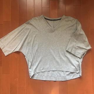 ジャーナルスタンダード(JOURNAL STANDARD)のjournal standard Tシャツ(Tシャツ(半袖/袖なし))