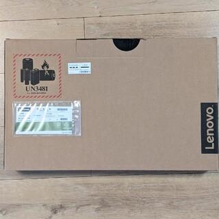 Lenovo - 【新品】IdeaPad L350 15.6/Corei5/8GB/256GB