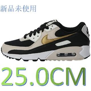 【25.0CM】♡極美品♡Nike Air Max90 Essential#6
