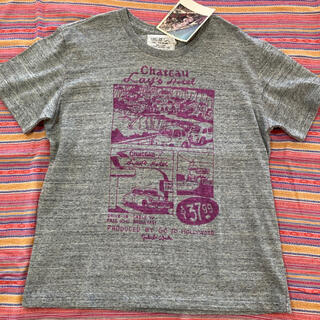 GO TO HOLLYWOOD - GO TO HOLLYWOOD Tシャツ