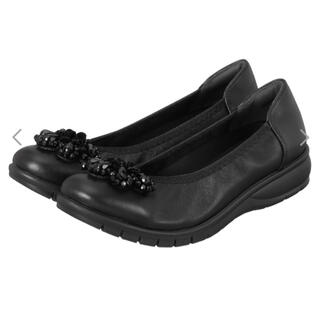 ❤️新品靴・人気・ローファー・ブランコワール❤️