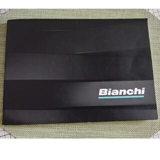 ビアンキ(Bianchi)のビアンキ 自転車カタログ Bianchi(パーツ)