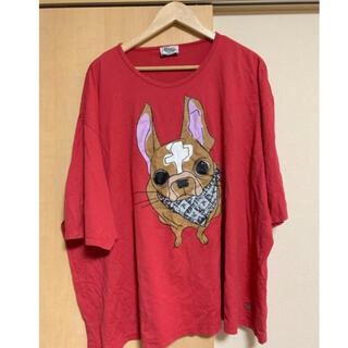 Vivienne Westwood - Vivienne ヴィヴィアン tシャツ