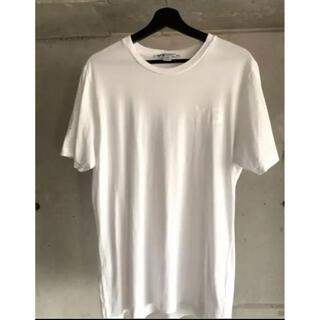 Y-3 - Tシャツ ワイスリー y-3 白