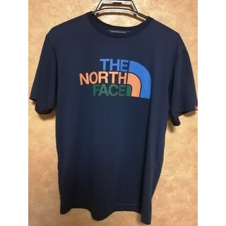 THE NORTH FACE - THE NORTH FACE ノースフェイス Tシャツ 3色