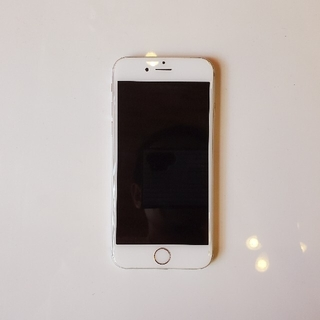 iPhone - iphone 6s 16gb ドコモ版