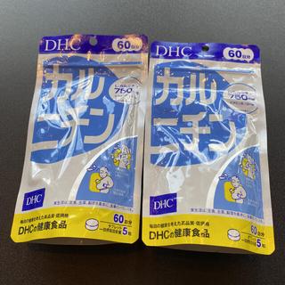 ディーエイチシー(DHC)のカルニチン DHC(その他)