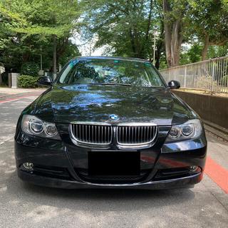 BMW - H19 BMW 323i ハイラインパッケージ 2.6万km 車検2022-4