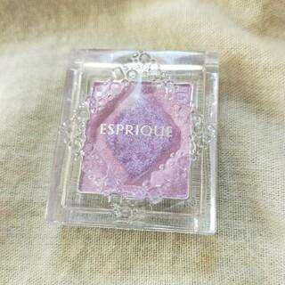 ESPRIQUE - エスプリーク セレクト アイカラー PU101 1.5g