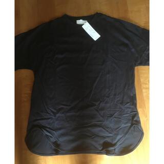 Maison Martin Margiela - 値段交渉可能未使用ネオンサインTシャツサイズ1