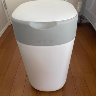 combi - オムツ用ゴミ箱 combi