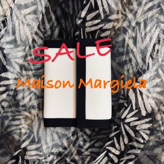 Maison Martin Margiela - Maison Margiela  メゾンマルジェラ  財布  ウォレット