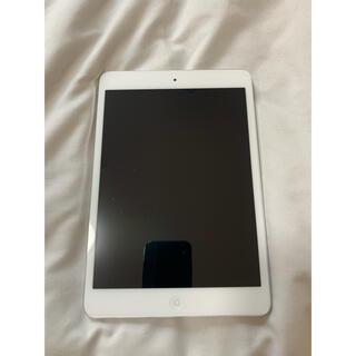 Apple - iPad mini 16GB