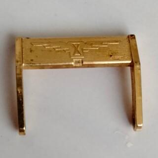 ロンジン(LONGINES)のロンジン尾錠 16mm(腕時計(アナログ))