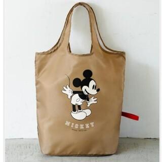 Disney - レタスクラブ付録