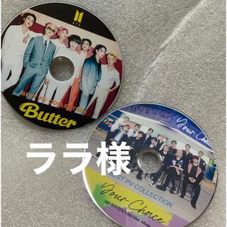 kpop DVD 2点(ミュージック)