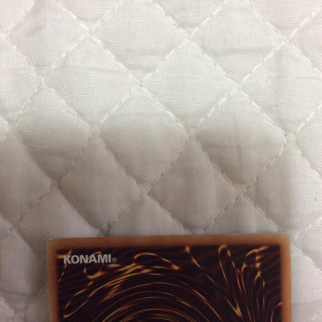 遊戯王(ユウギオウ)の遊戯王 サイバース・ウィッチ 星呼びの天儀台 犬賞金 20th+SE  専用 エンタメ/ホビーのトレーディングカード(シングルカード)の商品写真