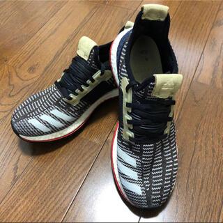 kolor - 【kolor × adidas】pure boost ZG KOLOR