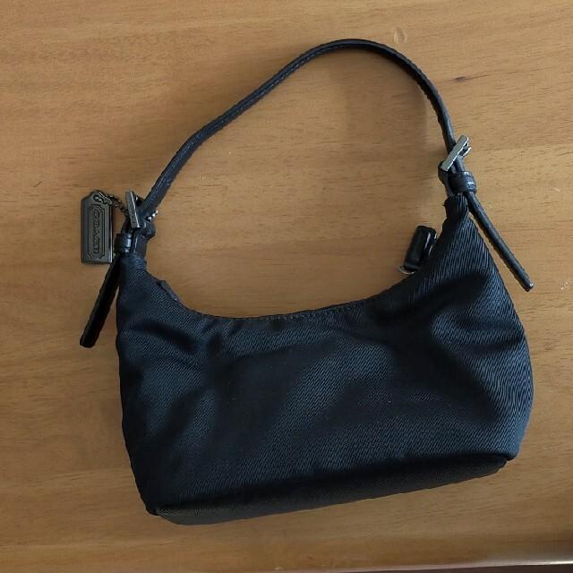 COACH(コーチ)のCOACH バック レディースのバッグ(ハンドバッグ)の商品写真