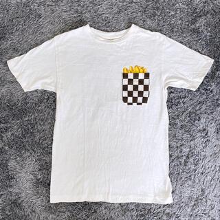 スタンダードカリフォルニア Tシャツ