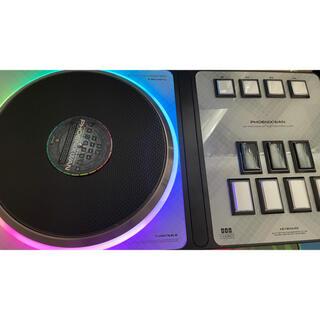 【商品説明必読】 PHOENIXWAN DAOコン 三和ボタン