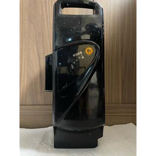 Panasonic - NKY514B02 長押し4点灯 パナソニック電動自転車バッテリー13.2Ah