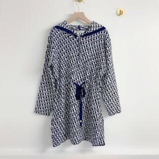 クリスチャンディオール(Christian Dior)の♡超美品DIORスカート(ひざ丈スカート)