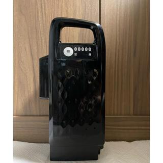 パナソニック(Panasonic)のNKY576B02A MAX5点灯 パナソニック電動自転車バッテリー8Ah(パーツ)