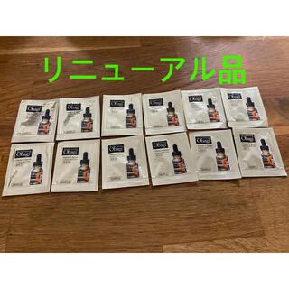 Obagi - リニューアル品 オバジC25 セラム ネオ サンプル