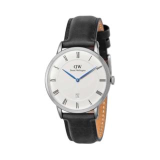 Daniel Wellington - 【人気】ダニエルウェリントン DW00100088 時計 腕時計