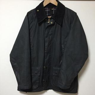 Barbour - Barbour BEDALE jacket